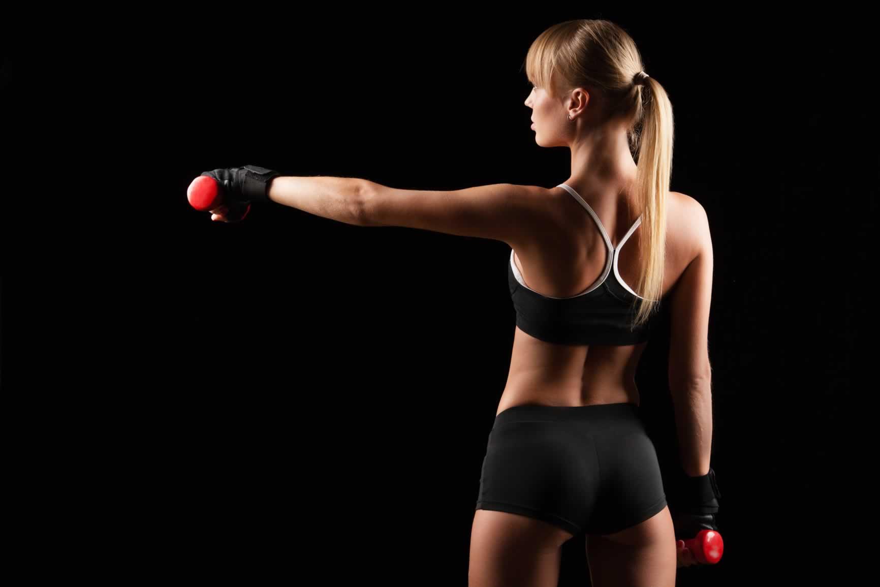 Znalezione obrazy dla zapytania 1 wejście gratis fitness
